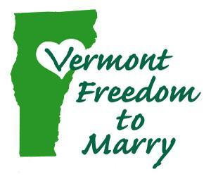 Gay Vermont ... I'm a little surprised some porn recruiter hasn't nabbed this ...