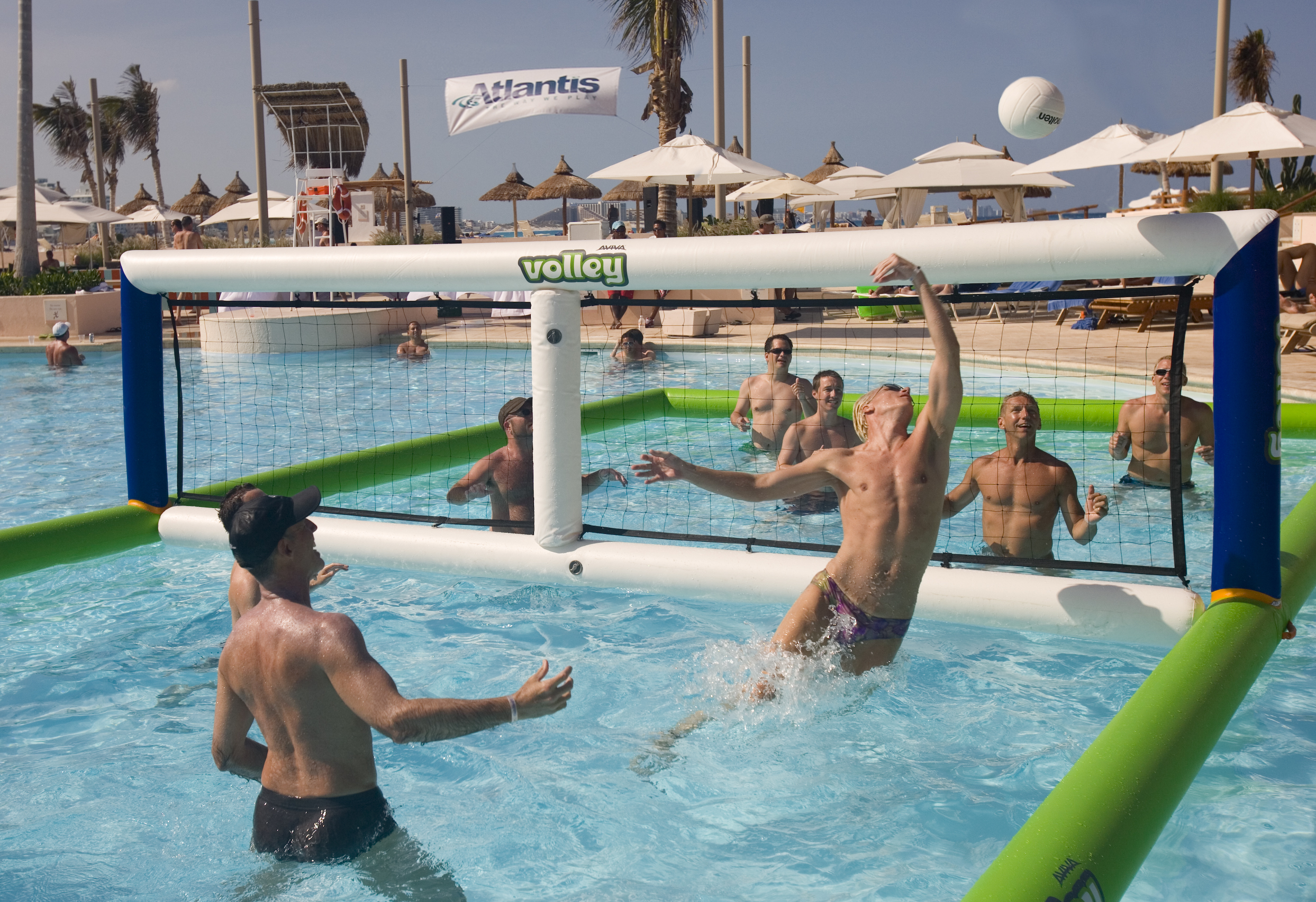 Gay and lesbian mexico resorts