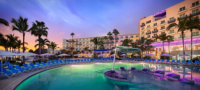 gay resort mexico atlantis