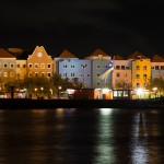 Planning A Visit to Curacao