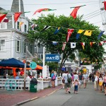 Planning A Visit to Provincetown