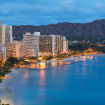 Planning A Visit To Honolulu