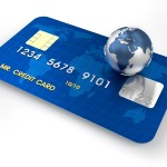 Traveling with Credit Cards
